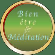 Bouton-Bien-être-&méditation-LCAPDM-180