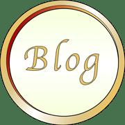 Bouton-Blog-LCAPDM-180p