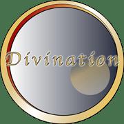 Bouton-Divination-180p