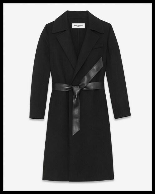 coat-nice-one-ysl