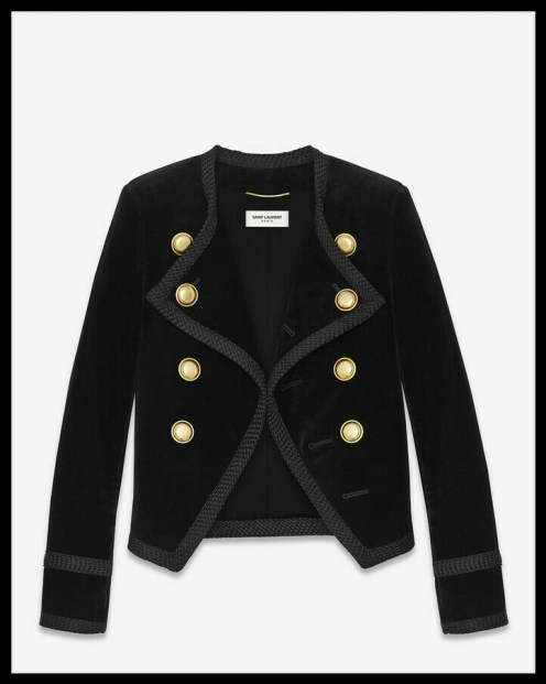 perfect-jacket-for-her-ysl
