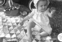Family Update – July 2015