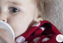 Which is Hardest: Breastfeeding or Bottle Feeding?