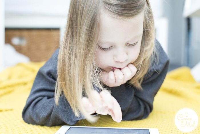 Education Quizzes to Support Learning at Home