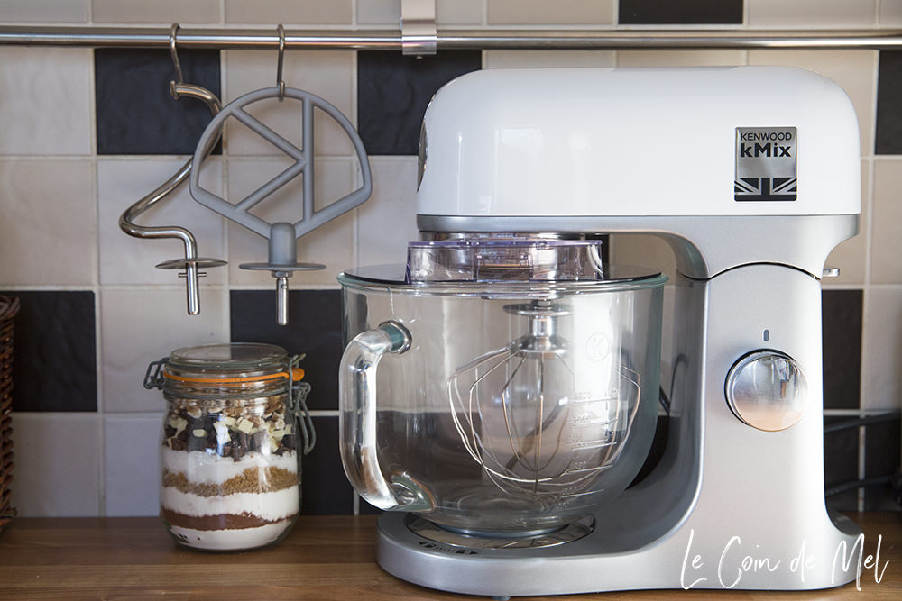 kenwood kmix stand mixer review le