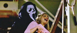 Scream-2-Ghostface-Cici-Cooper-scream-31914963-2560-1090