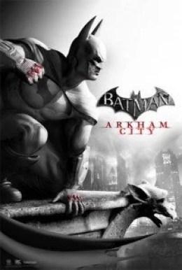 affiche-batman-arkham-city