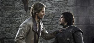 game-of-thrones-saison-6-jaime-lannister