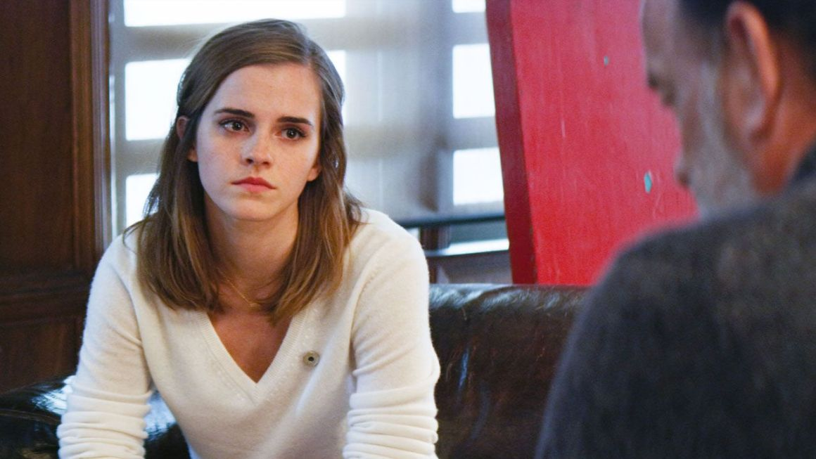 emma-watson-the-circle-movie-photos-and-posters-1[1]
