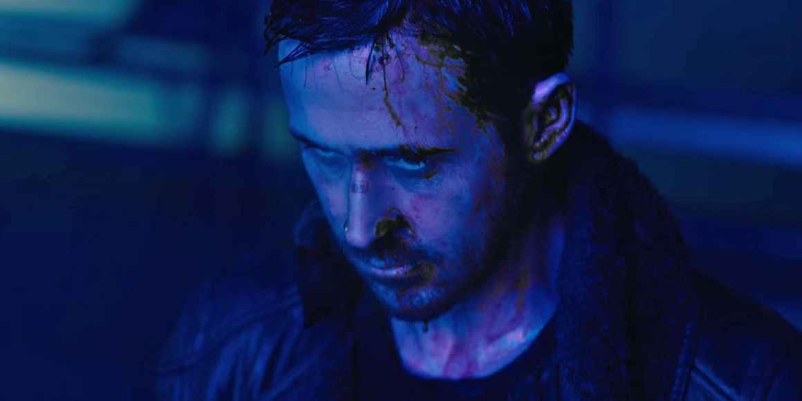 Ryan-Gosling-as-K-in-Blade-Runner-2049-[1]