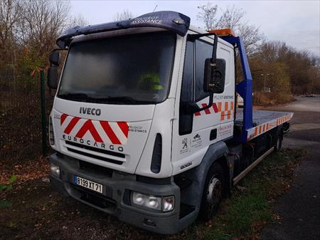 Depanneuses Vehicules Specialises Depannage Occasions Et Destockage En France Belgique Pays Bas Luxembourg Suisse Espagne Italie Maroc Algerie Tunisie