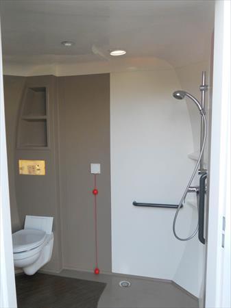 salle de bain prefabriquee a 650