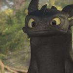 Les dragons, ces créatures terrifiantes