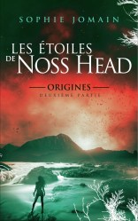 les-etoiles-de-noss-head-tome-5-origines-deuxieme-partie