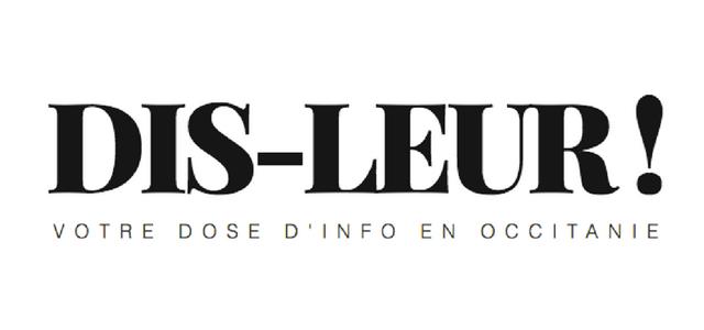 Le site DIS-LEUR nous offre un article très complet !