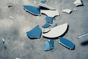 #LCDR 2021 - Apprendre des erreurs