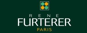 logo_rene_furterer