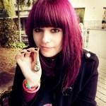 10 conseil avant de se colorer les cheveux , le coloriste