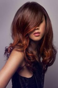 dark, bronde, broux, Blinger and you, the colorist