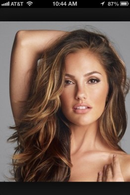 Les plus belles colorations bronde, le coloriste
