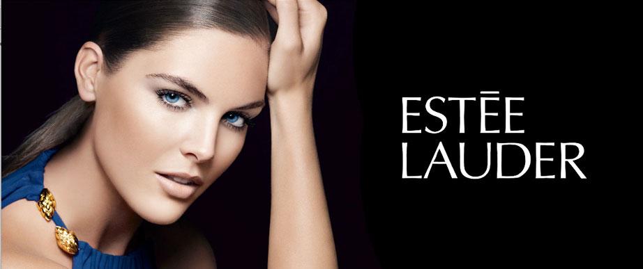 le groupe de cosmétiques Estée Lauder achète Too Faced, lecoloriste