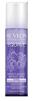 Equave soin démêlant pour cheveux blonds, 200 ml