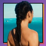 New rules with your hair at gym, lecoloriste