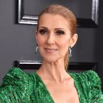 CELINE DION SAYS YES! HOMEMADE HAIR DYE