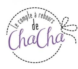 logo-chacha