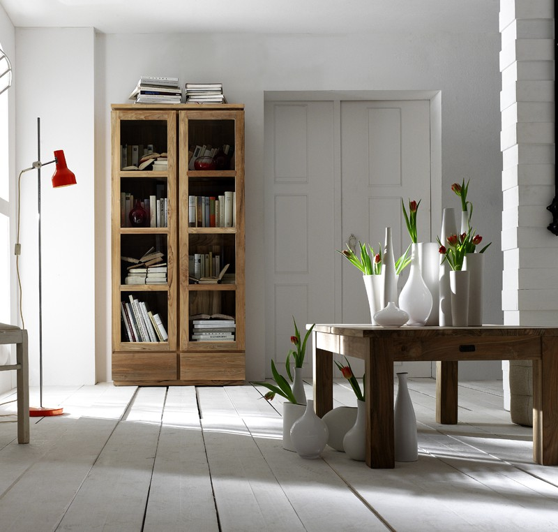 Armoire Penderie Bois Massif Amazing Armoire Penderie