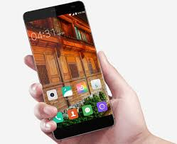 smartphone/tablette/accessoires