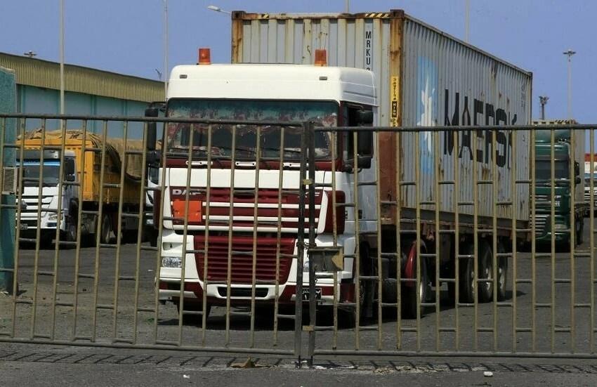 Soudan: le gouvernement contourne le blocus de Port-Soudan pour approvisionner le pays