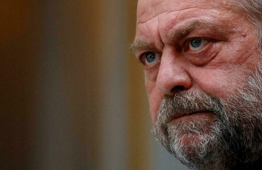 Éric Dupond-Moretti mis en examen: quelles suites judiciaires possibles pour le ministre?