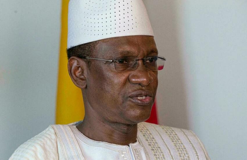 Mali: le Premier ministre Choguel Maïga tente d'apaiser les tensions avec la France