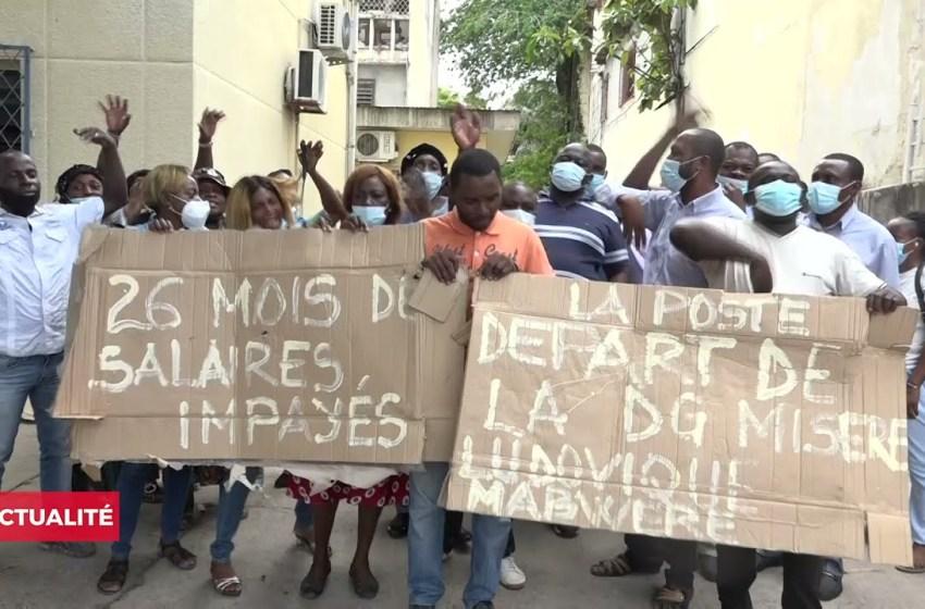Sopéco : près de 39 millions FCFA à mobiliser pour le paiement des salaires