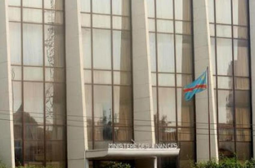 Le ministre des Finances Nicolas Kazadi appelle les créanciers extérieurs de la RDC des biens zaïrianisés à se manifester endéans 3 mois