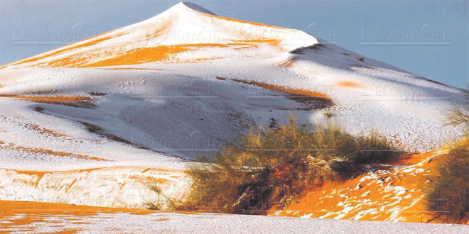 neige_dunes_de_merzouga_009.jpg