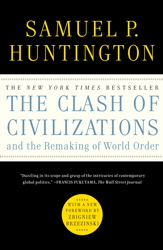 Le Choc Des Civilisations Samuel Huntington : civilisations, samuel, huntington, Qu'est-ce, Civilisations, L'économiste