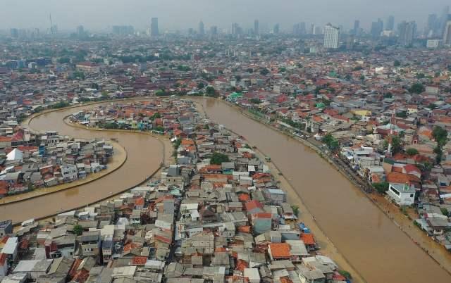 alluvione-indonesia