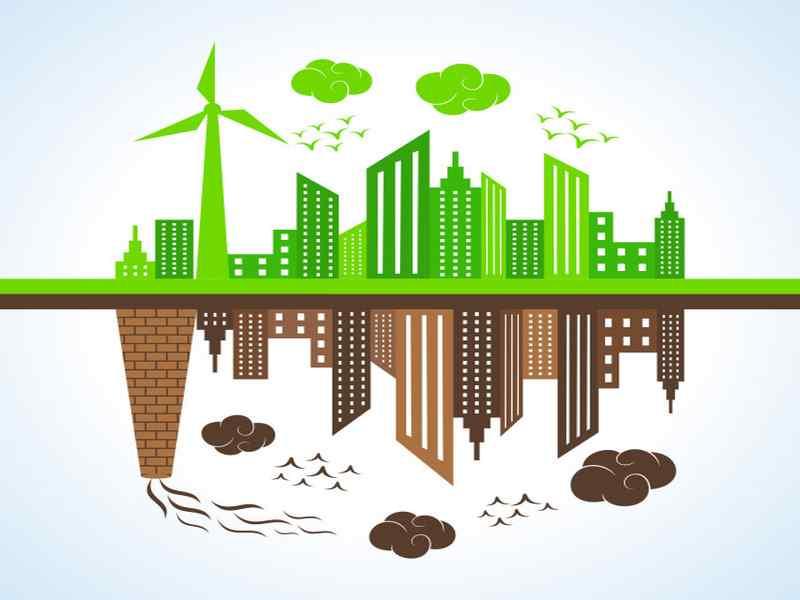 Investimenti verdi: l'Unione Europea promuove la finanza sostenibile