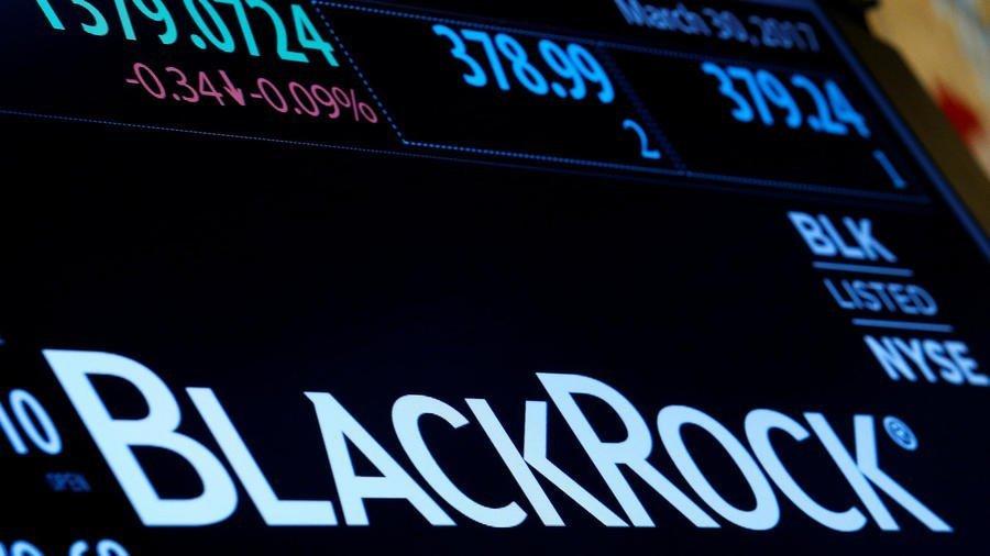BlackRock Stocks