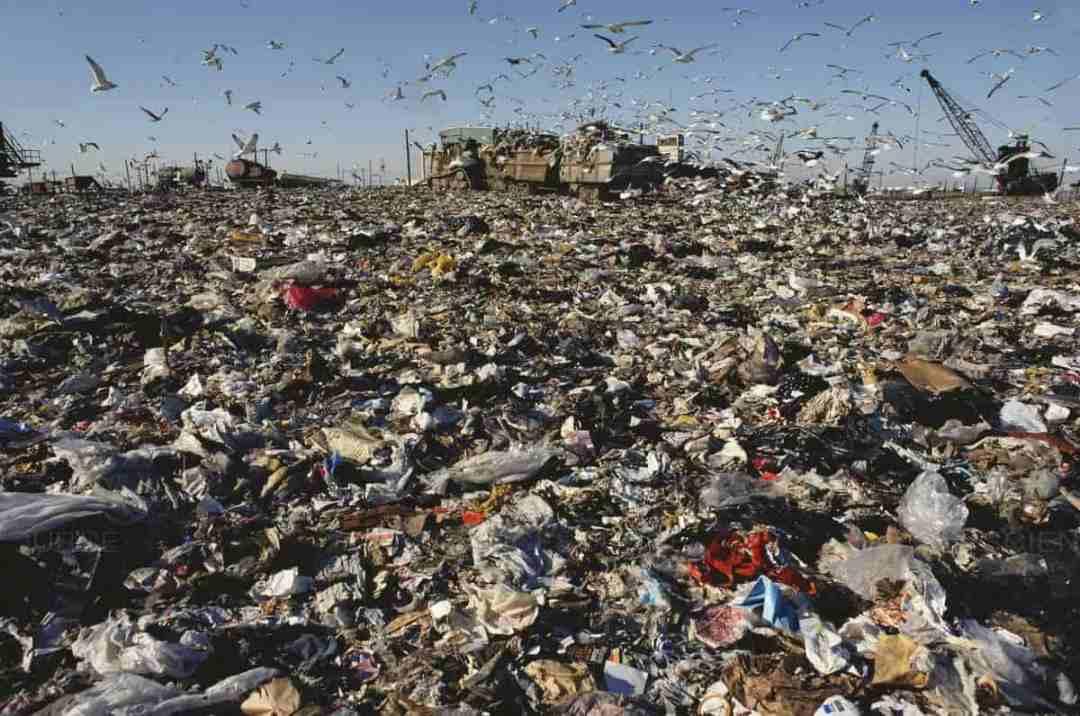 Discarica_Fresh_Kills_Landfill