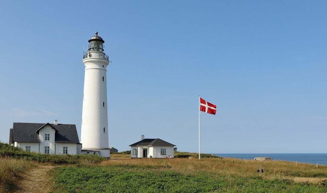 Svolta in Danimarca: Stop al petrolio dal Mare del Nord