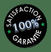 LeCoranPourTous SATISFACTION Formation lecture de Coran Garantie 100%
