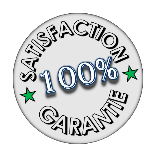 LeCoranPourTous SATISFACTION  Formation lecture de Coran Garantie 100%