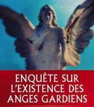 Enquête sur l'existence des anges gardiens