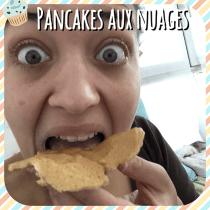 JE-CUISINE-AVEC-TOI....-PANCAKES-AUX-NUAGES3