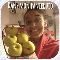 DANS-MON-PANIER-BIO-POMMES-AU-FOUR2