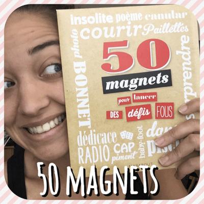 50-MAGNETS-DES-DEFIS13