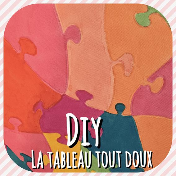 DIY-LE-TABLEAU-TOUT-DOUX-3